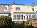 Thumbnail to rent in Chapel Road, Billingham