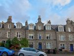 Thumbnail for sale in Balmoral Place, Aberdeen