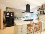 Thumbnail to rent in Malory Close, Beckenham