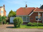 Thumbnail for sale in Pierpoint Road, Whitstable