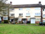Thumbnail for sale in Fennycroft Road, Hemel Hempstead