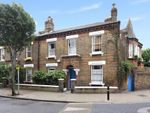 Property history Eversleigh Road, London SW11