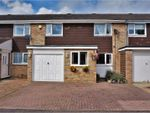 Thumbnail for sale in Medway Close, Newport Pagnell