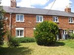 Thumbnail to rent in The Row, Stanton Harcourt, Witney