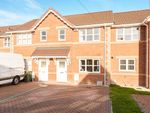 Thumbnail for sale in Calver Avenue, North Wingfield, Chesterfield