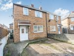 Thumbnail for sale in Shakespeare Avenue, Campsall, Doncaster