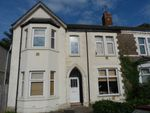 Thumbnail to rent in Darby Road, Tremorfa Industrial Estate, Tremorfa, Cardiff