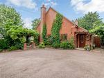 Thumbnail to rent in Harmer Hill, Shrewsbury, Shropshire