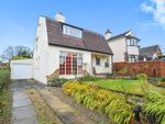 Thumbnail for sale in Tinshill Lane, Cookridge, Leeds