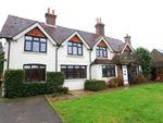 Thumbnail for sale in The Common, Cranleigh