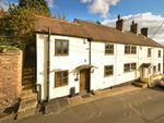 Thumbnail to rent in Church Hill, Ironbridge