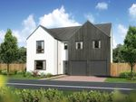 "Thumbnail to rent in ""Malborough"" at Carron Den Road, Stonehaven"