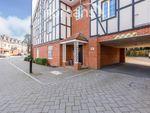 Thumbnail to rent in Grange Road, Chalfont St. Peter, Gerrards Cross