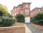 Thumbnail to rent in The Moorings, Hockley