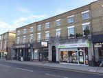 Thumbnail to rent in 144, High Street, Sevenoaks