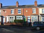 Thumbnail to rent in Stowheath Lane, Wolverhampton