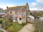 Thumbnail for sale in Mount Pleasant Avenue North, Weymouth, Dorset