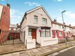 Thumbnail to rent in Patterdale Street, Hartlepool