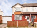 Thumbnail for sale in Tolworth Road, Tolworth, Surbiton