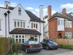 Thumbnail for sale in Cholmeley Crescent, Highgate Village, London