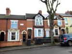 Thumbnail to rent in Murray Road, Rugby