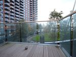Thumbnail to rent in New Providence Wharf, Fairmont Avenue