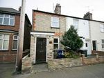 Thumbnail to rent in Field Terrace Road, Newmarket