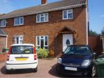 Thumbnail to rent in Blakemore Road, Walsall