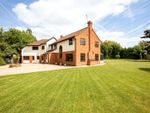 Thumbnail for sale in Sheepcote Lane, Maidenhead, Berkshire