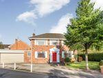 Thumbnail to rent in Newcastle Road South, Brereton, Sandbach