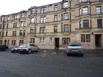 Thumbnail to rent in Dunn Street, Paisley, Renfrewshire