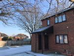 Thumbnail to rent in Birinus Close, High Wycombe