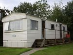 Thumbnail to rent in Whitewood Lane, South Godstone