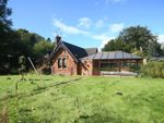 Thumbnail for sale in Wincote Lane, Eccleshall, Stafford