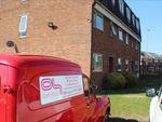 Thumbnail to rent in Kimmeridge Close, Swindon