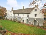 Thumbnail for sale in Cricklade Road, Highworth, Wiltshire