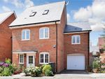 Thumbnail for sale in Brown Close, Broadbridge Heath, Horsham, West Sussex