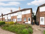 Thumbnail to rent in St. Marks Close, New Barnet, Barnet