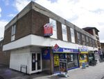 Thumbnail to rent in High Street 17-21, Swindon, Wiltshire