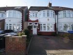 Thumbnail to rent in Connaught Gardens, Palmers Green