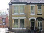 Thumbnail to rent in Spring Bank West, Hull
