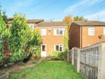Thumbnail for sale in Snowden Royd, Bramley, Leeds