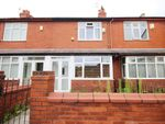 Thumbnail to rent in Warrington Road, Ashton-In-Makerfield, Wigan, Lancashire