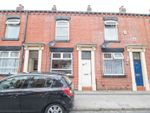 Thumbnail to rent in Lilly Street, Bolton
