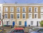 Thumbnail to rent in St. Martins Close, London
