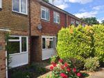 Thumbnail to rent in Birchwood Drive, West Byfleet, Surrey