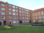 Thumbnail to rent in Phoenix House, High Street