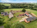 Thumbnail for sale in Banbury Road, Moreton Pinkney, Northamptonshire
