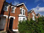 Thumbnail to rent in Brigstock Road, Thornton Heath
