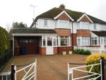 Thumbnail to rent in Boverton Drive, Brockworth, Gloucester